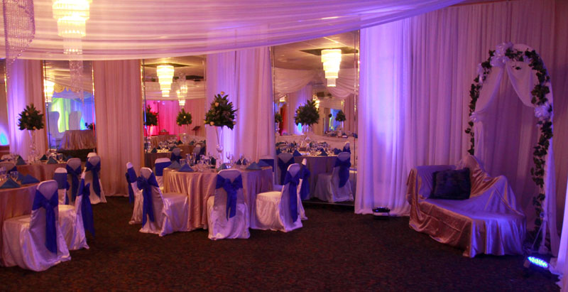 Good Banquet Hall Miami | Banquet Hall Miami | Wedding Banquet Halls Miami |  Miami Banquet Hall Quinces | Miami Wedding Halls,miami Ballrooms,sweet  Sixteen,baby ...