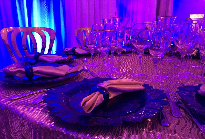 Banquet Hall Miami | Banquet Hall Miami | Wedding Banquet Halls ...