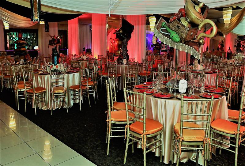 Banquet hall miami banquet hall miami wedding banquet halls paradise banquet hall junglespirit Images